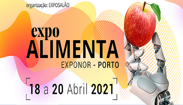 Expoalimenta 2021
